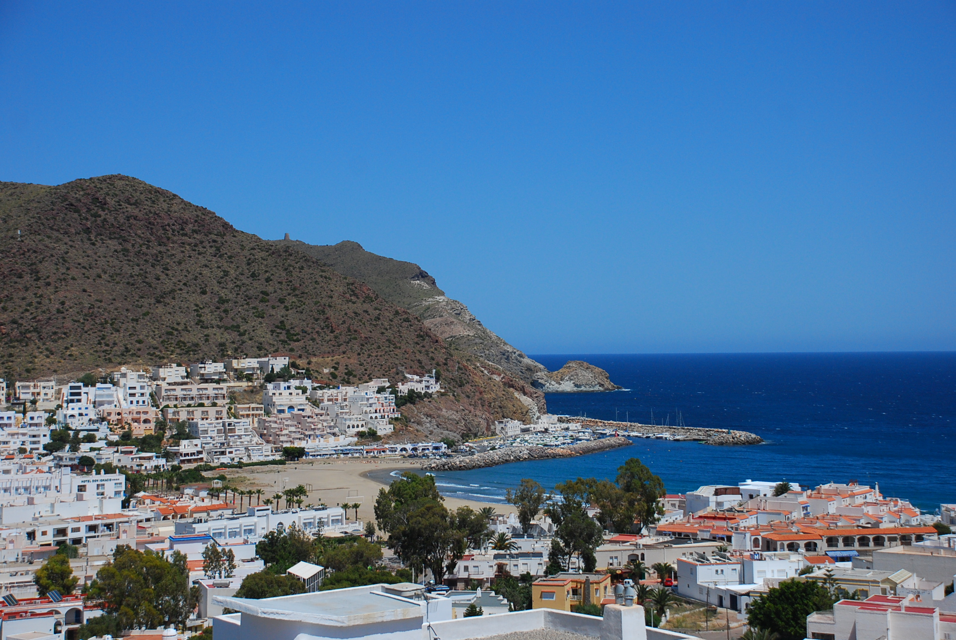 Car Rentals In Cabo San Jose